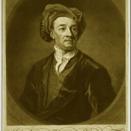 Jean-Baptiste Monnoyer (Lille 1636 - Londres 1699)